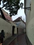 Улица Скапо